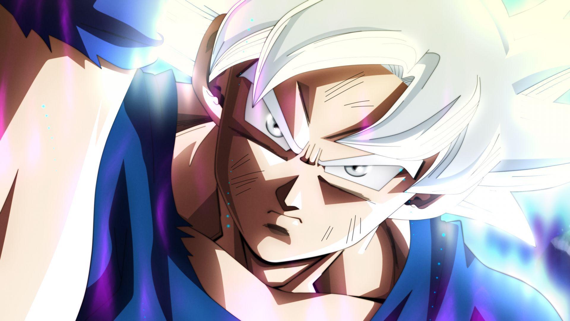 Download Wallpapers Of Ultra Instinct Goku Dragon Ball Super 4k Anime 12729 Available Dragon Ball Wallpapers Goku Wallpaper Dragon Ball Super Wallpapers