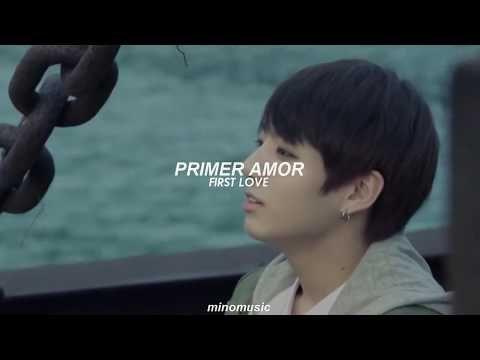 So Far Away Suga Jungkook Jin Sub Espanol Eng Lyrics