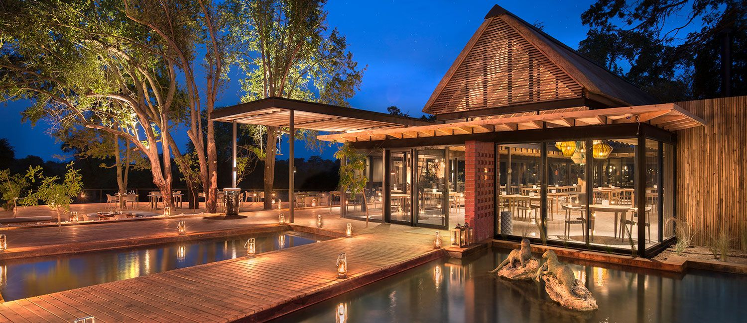 25+ Lion sands game reserve price treatment