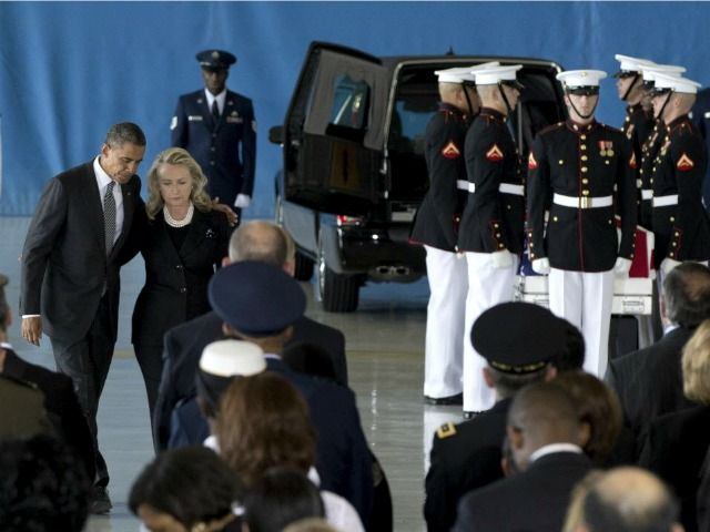 OBAMA DOCTRINE: SLASHES MILITARY AMIDST ISLAMIST UPRISING  We are in debt more than any country ever known.  How can we give Billions to Egypt but cut our own Military. Now is the time to make it stronger!  Iran could have Nuclear Missiles as soon as October.  Times are dangerous. Now is not the time to make our Military weaker but to make it stronger! Our warheads have already decreased from 2500 to 1500.  Mr. Obama would like to get it down to 200.  A strong  country is a safe country.