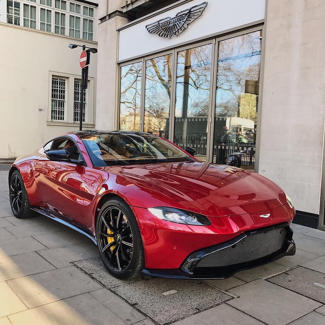 Aston Martin Vantage Astonmartin Aston Martin Vantage Aston Martin Aston Martin Sports Car