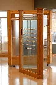 Custom Built Bathrooms Housing Prefabricated Bathroom Shower Enclosures Are Made In A Factory And Are Shower Stall Window In Shower Bathroom Shower Enclosures