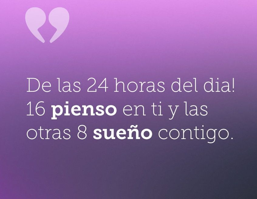 Frases Lindas Cortas Buscar Con Google Imagenes Con Frases