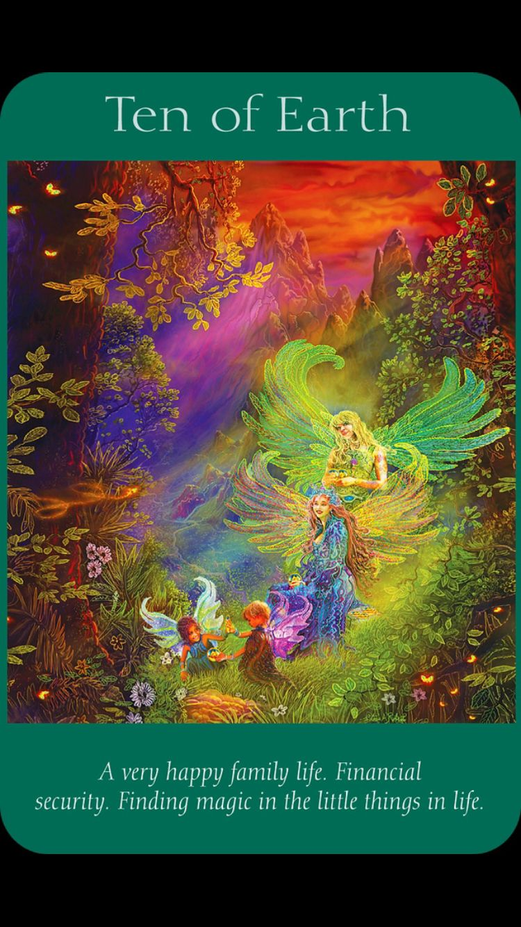 Tarot Tuesday reading- Ten of Earth (Pentacles) http://healingreikiandtarot.blogspot.com/2015/10/tarot-tuesday-reading-ten-of-earth.html?m=1