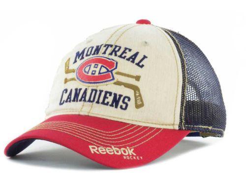 reebok baseball hat crossfit cap black hockey stick mesh hats