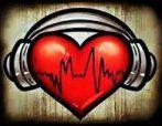 67 Trendy Music Tattoo Headphones Twenty One #tattoo #music