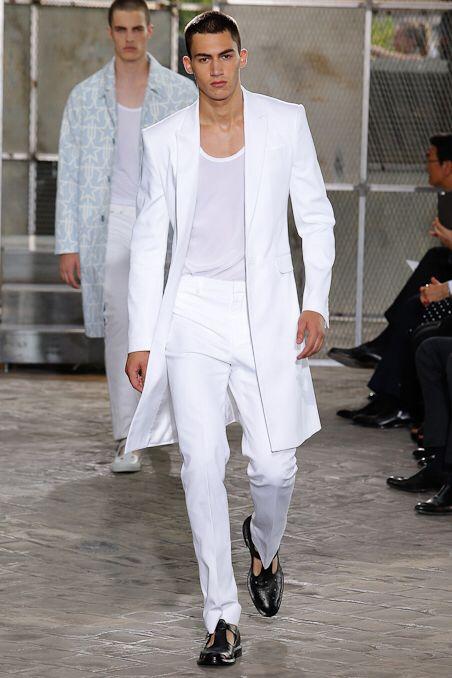a51ac2f02a2e Givenchy, Look  50 Мужская Мода, Модный Показ, Модные Тенденции, Высокая  Мода