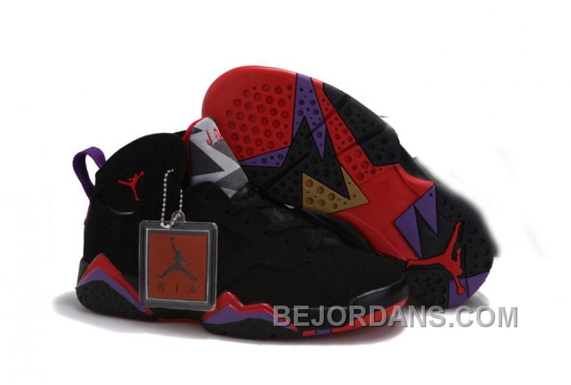 4bddc856739 Buy Uk Outlet Online Air Jordan Vii 7 Retro Womens Shoes 2013 Black Red  from Reliable Uk Outlet Online Air Jordan Vii 7 Retro Womens Shoes 2013  Black Red ...