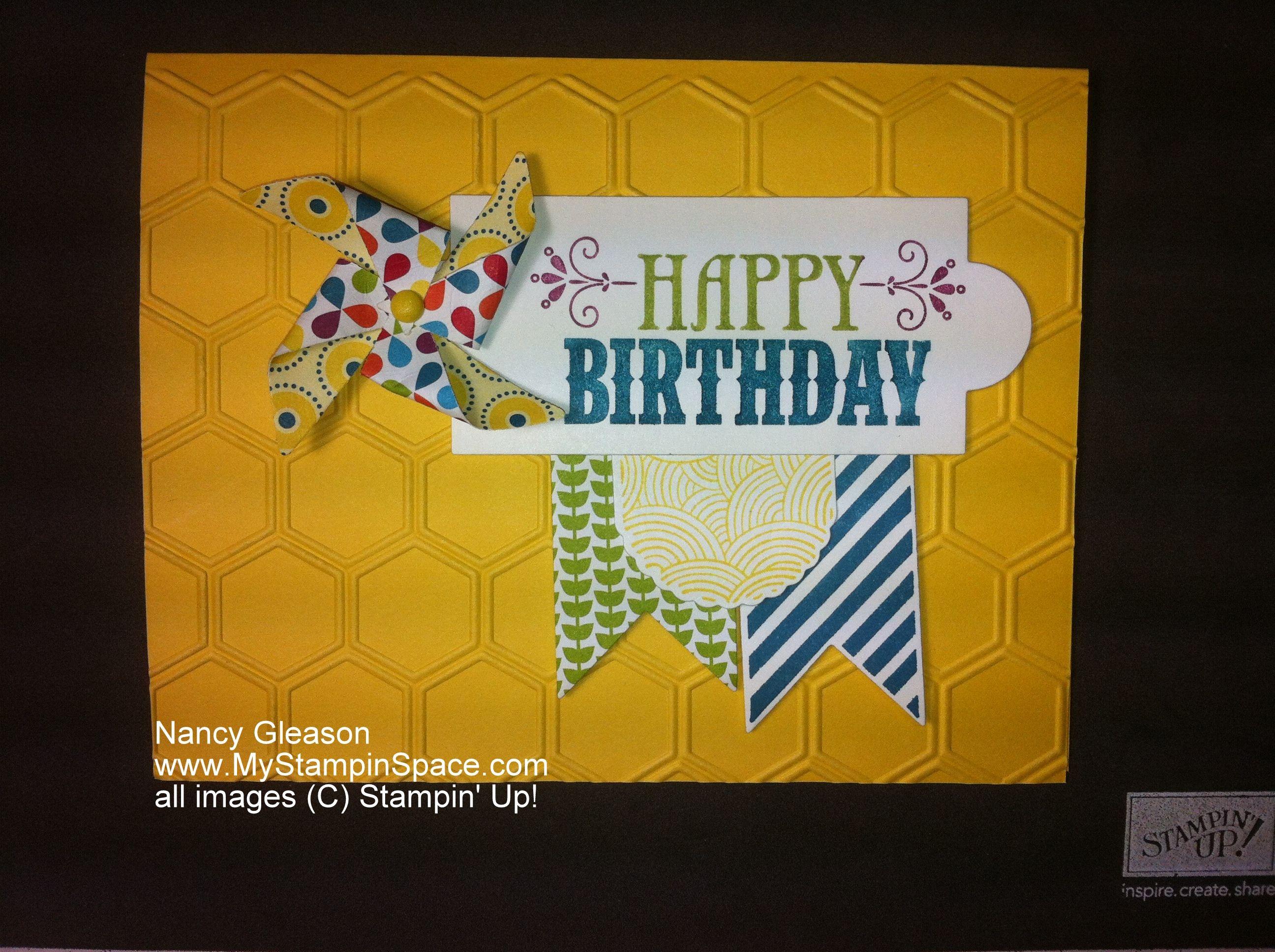 pinwheel diehearts a flutter framelits dies birthday
