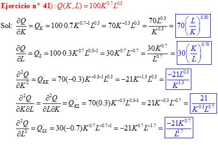 Derivadas - ejercicios de derivadas resueltos en Derivadas.es - Part 14