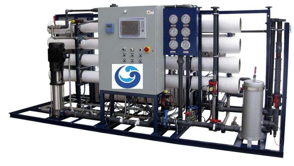 Reverse Osmosis Reverse Osmosis Systems Ro Solutions Ro Plant Water Treatment Water Treatment Plant