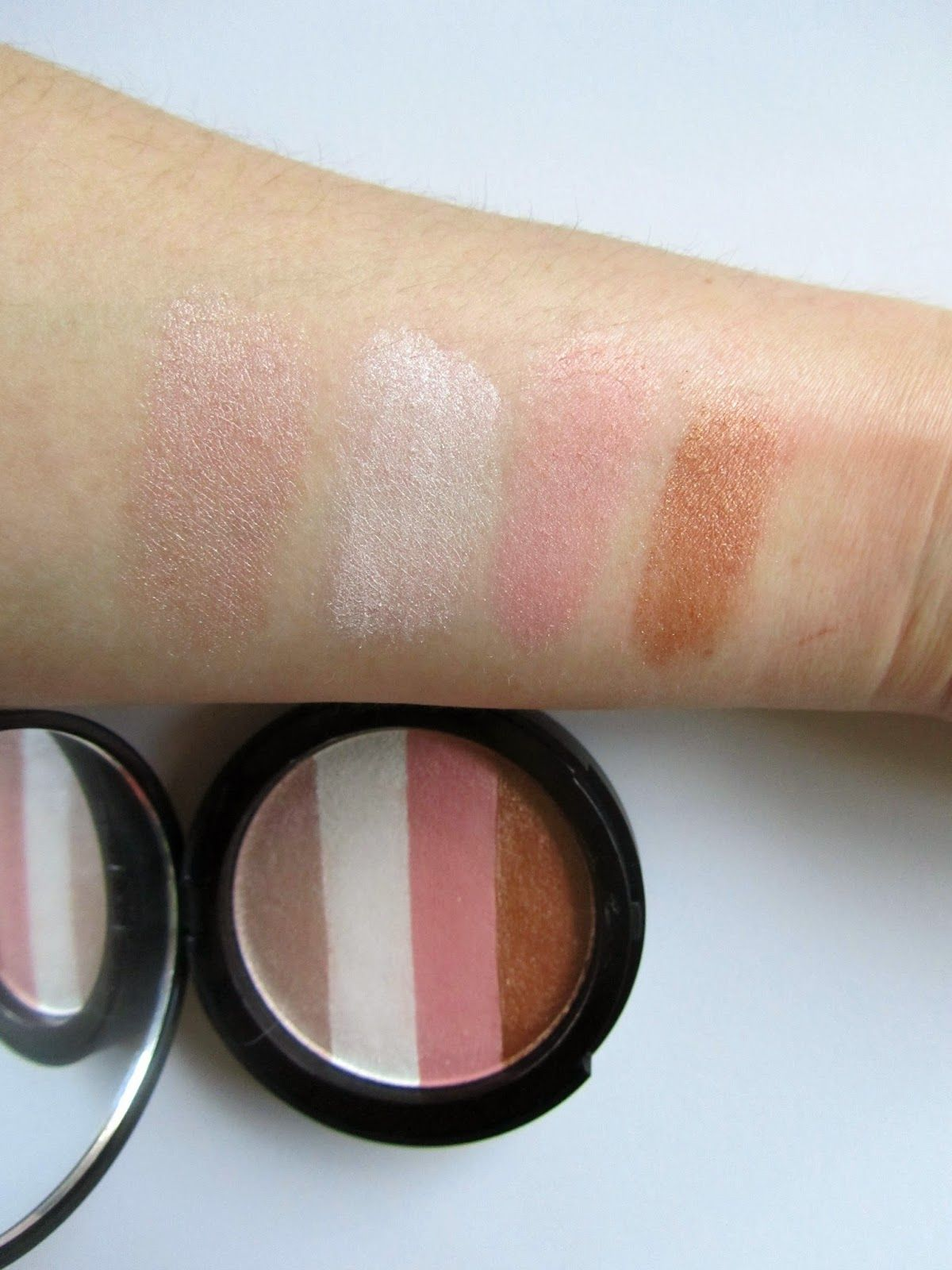 California Dream Triangle by ofra #16