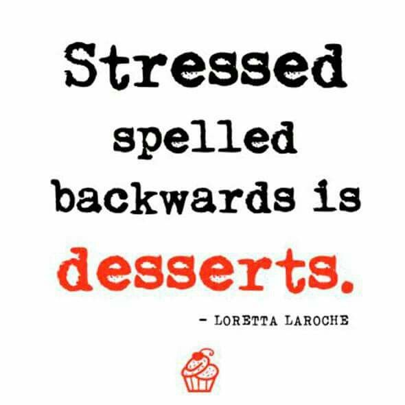 Pin by April Heiskell on ha! | Stress quotes, Quotes, Work stress