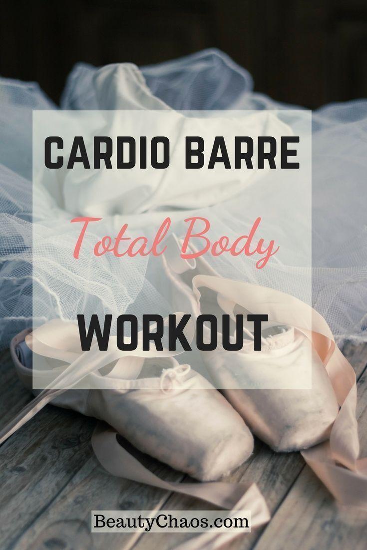 Top 5 Reasons I Love Cardio Barre #cardiobarre Total Body Workout - Cardio Barre #cardiobarre #barreworkout #barrestrong #cardiobarre Top 5 Reasons I Love Cardio Barre #cardiobarre Total Body Workout - Cardio Barre #cardiobarre #barreworkout #barrestrong #cardiobarre Top 5 Reasons I Love Cardio Barre #cardiobarre Total Body Workout - Cardio Barre #cardiobarre #barreworkout #barrestrong #cardiobarre Top 5 Reasons I Love Cardio Barre #cardiobarre Total Body Workout - Cardio Barre #cardiobarre #bar #cardiobarre