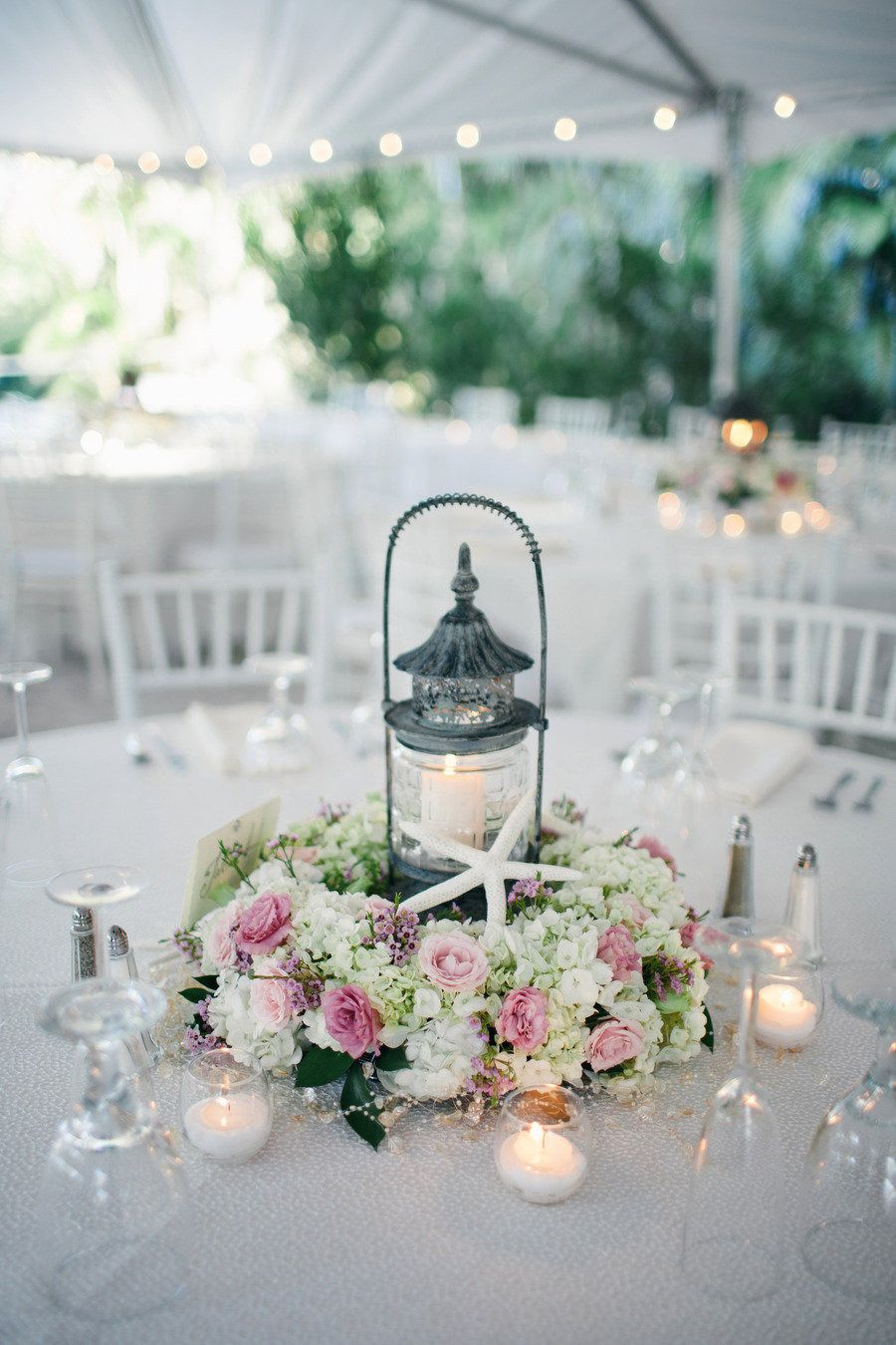 Anna Maria Island Wedding at Limefish House from Brooke Images ...