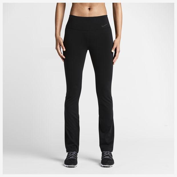 2eed60311b7 Calça Nike Legendary Skinny Feminina(0 Reviews) Calça Legging Camisetas  Calças