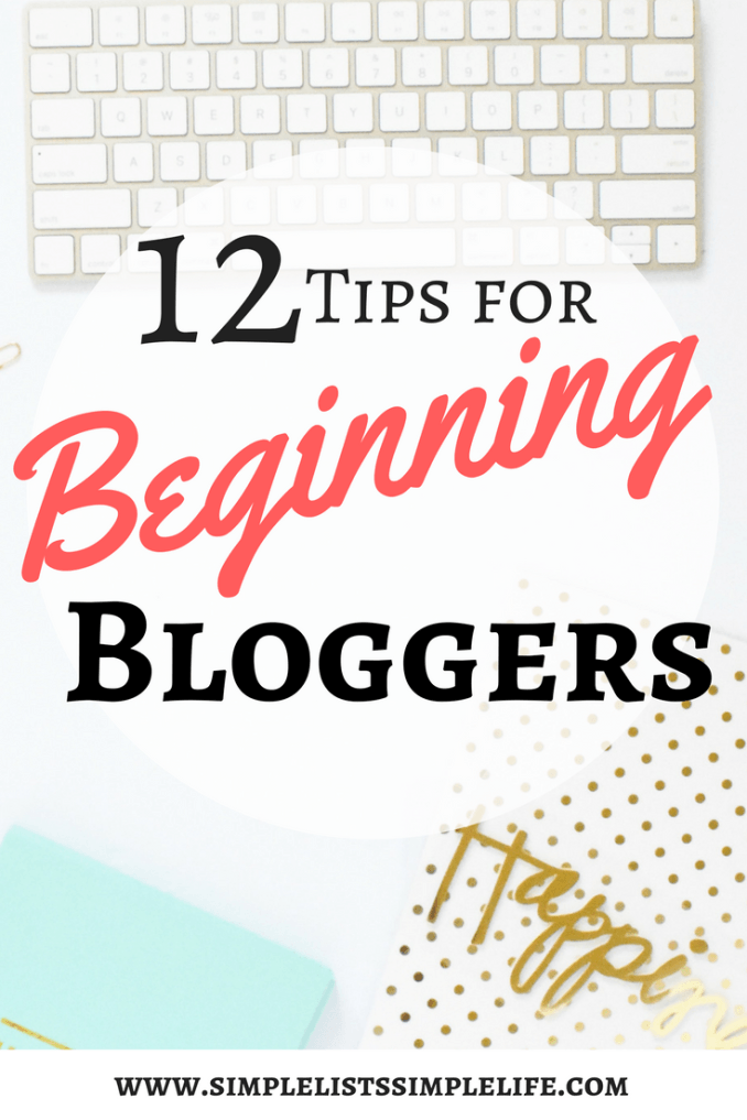 how to be a blogger and make money pdf