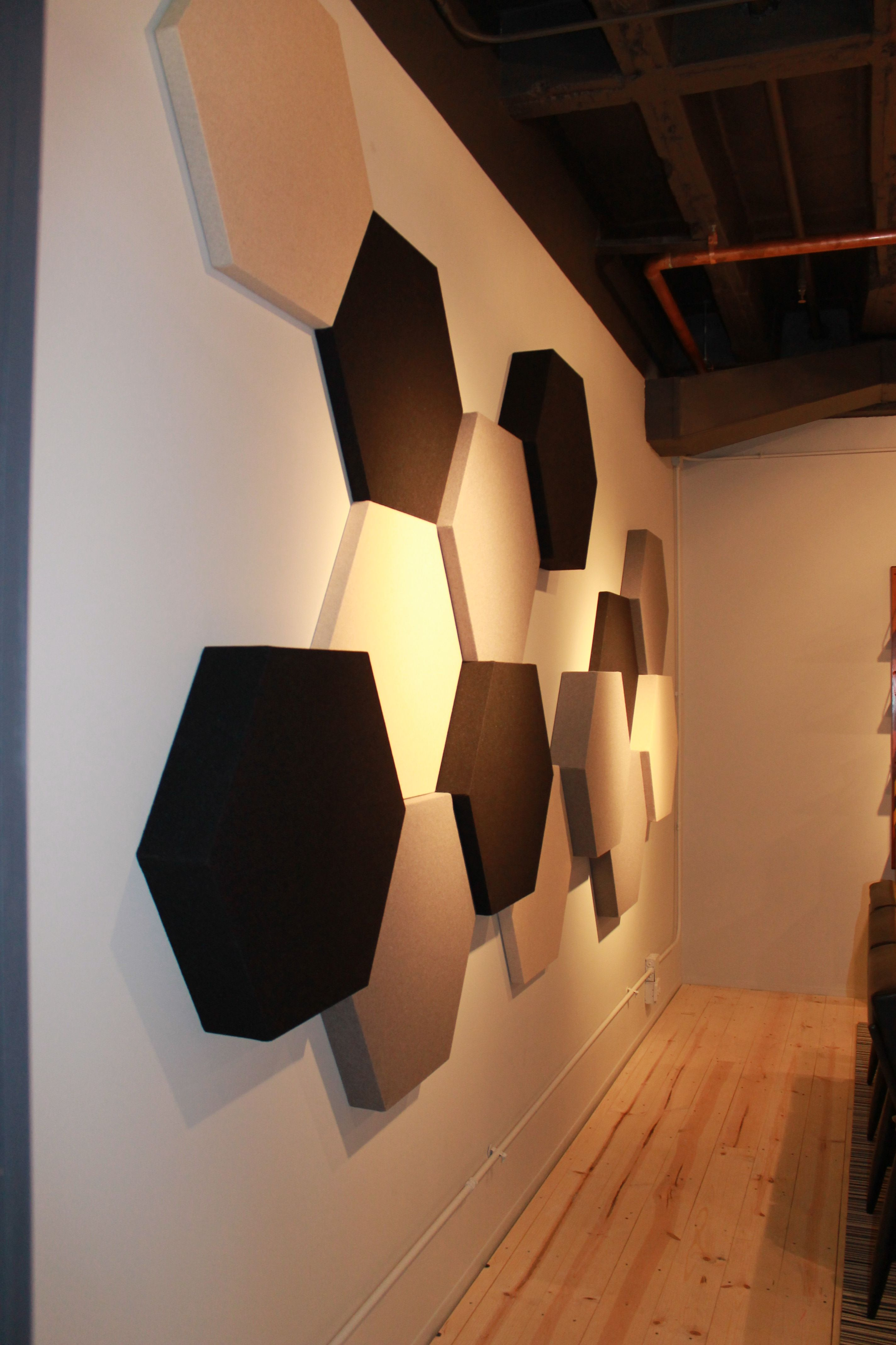 Buzzispace Www Coussonsgroup Com Acoustic Wall Panels Acoustic Wall Wall Paneling