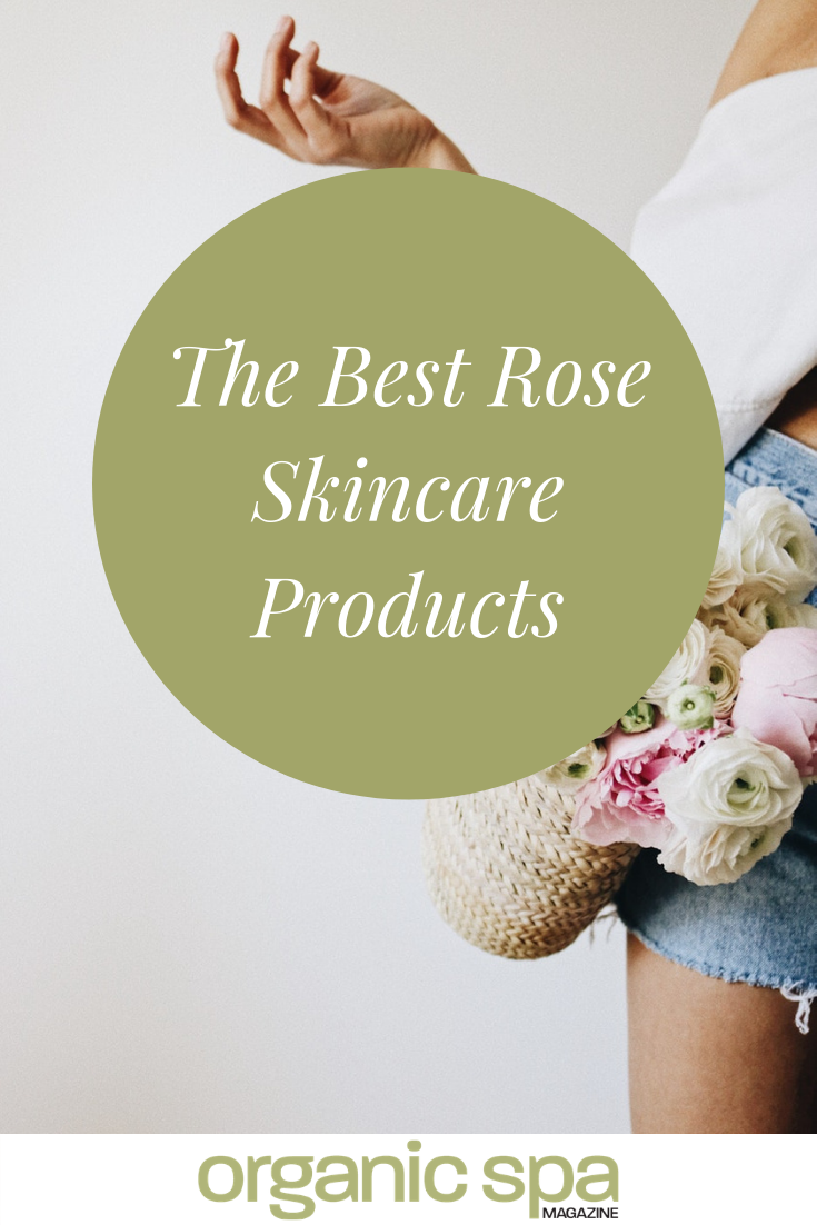Rose Skincare Rose Facial 1 000 Roses Rose Spa Treatments Rose Skincare Products How To Use Roses Why To Use Roses Rose Skincare Skin Care Body Skin Care