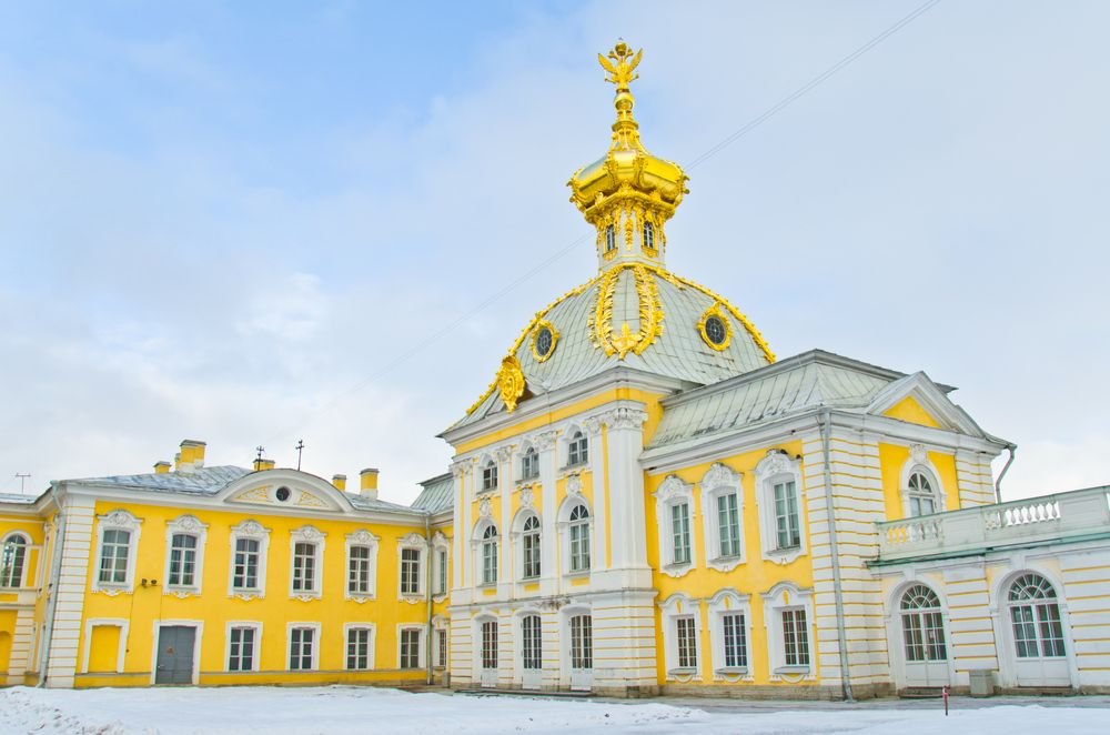 70 Best Russian Palaces And Mansions Photos Mansions Palace