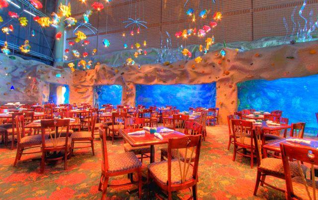 Aquarium Wedding Venues   Aquarium wedding, Denver aquarium