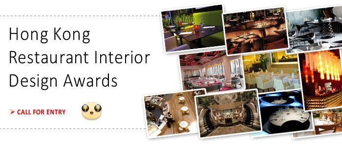 Hong Kong Restaurant Interior Design Awards In And Bar 2015