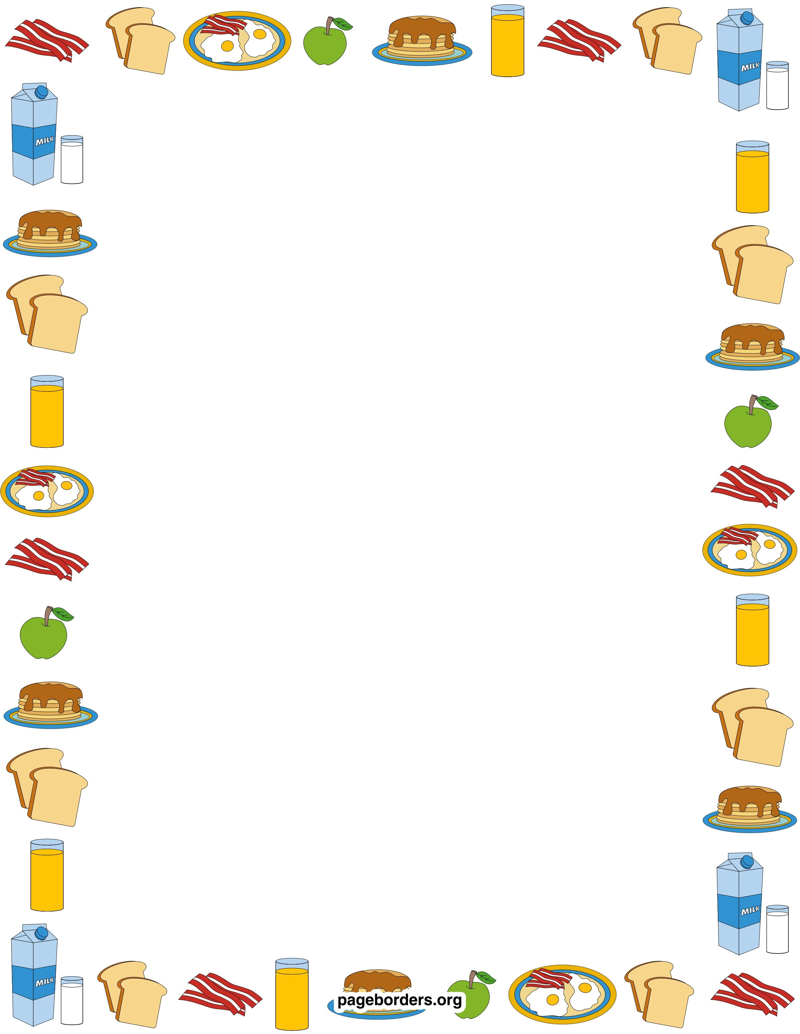 Pin de Derya Ünal em craft Pinterest Food border Page