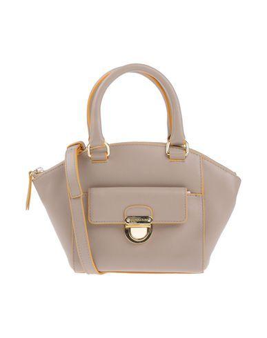 150aa06679445 MANDARINA DUCK .  mandarinaduck  bags  shoulder bags  clutch  leather  hand  bags