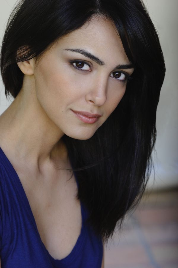 nazanin boniadi iran british actress beautiful middle eastern women sch ne hintern. Black Bedroom Furniture Sets. Home Design Ideas
