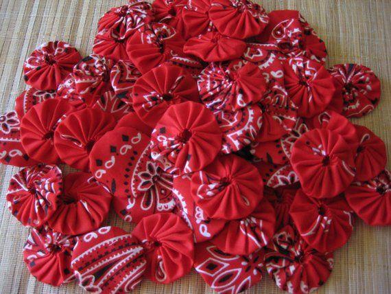 Großhandel lace country brautkleider a line günstige applique mit