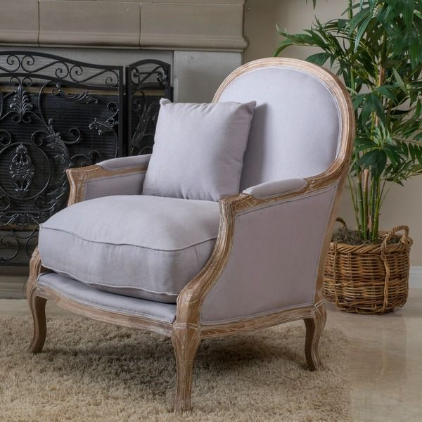 Overstock Mobile  Furniture I Like  Pinterest  Living Room Stunning Overstock Living Room Chairs Review