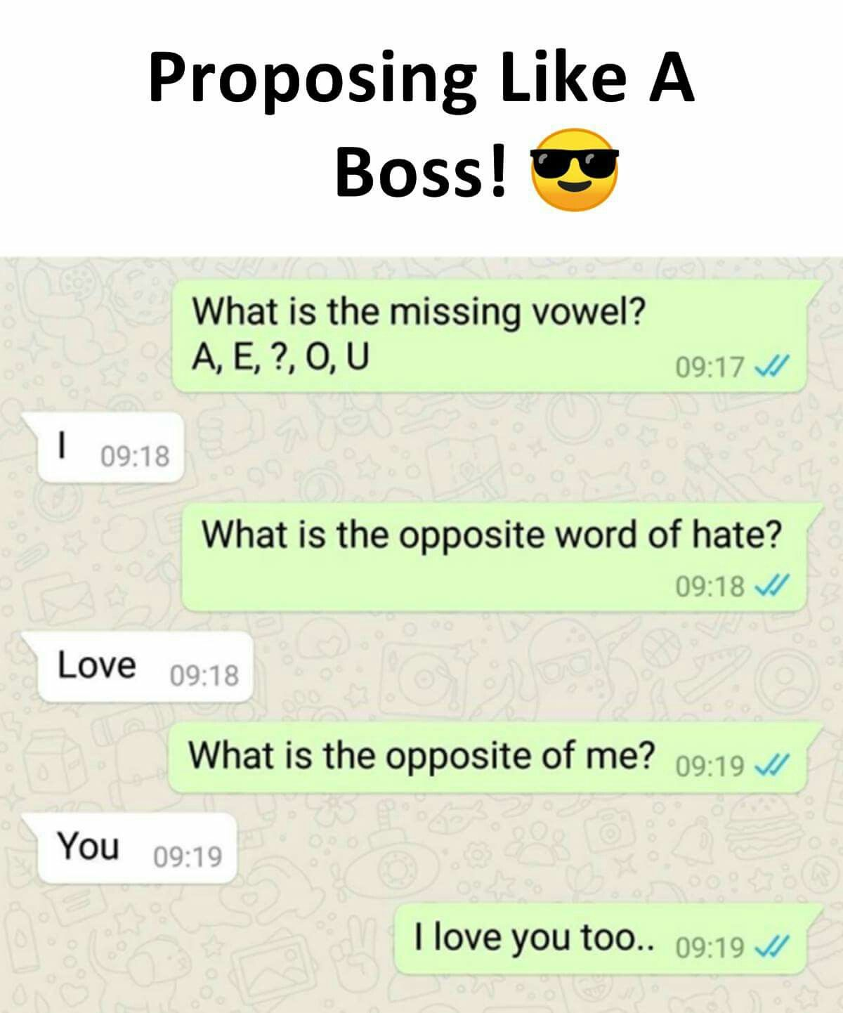 Pin By Innocĕnț Sweeto On Relationship Fun Quotes Funny Funny Text Conversations Cute Funny Quotes