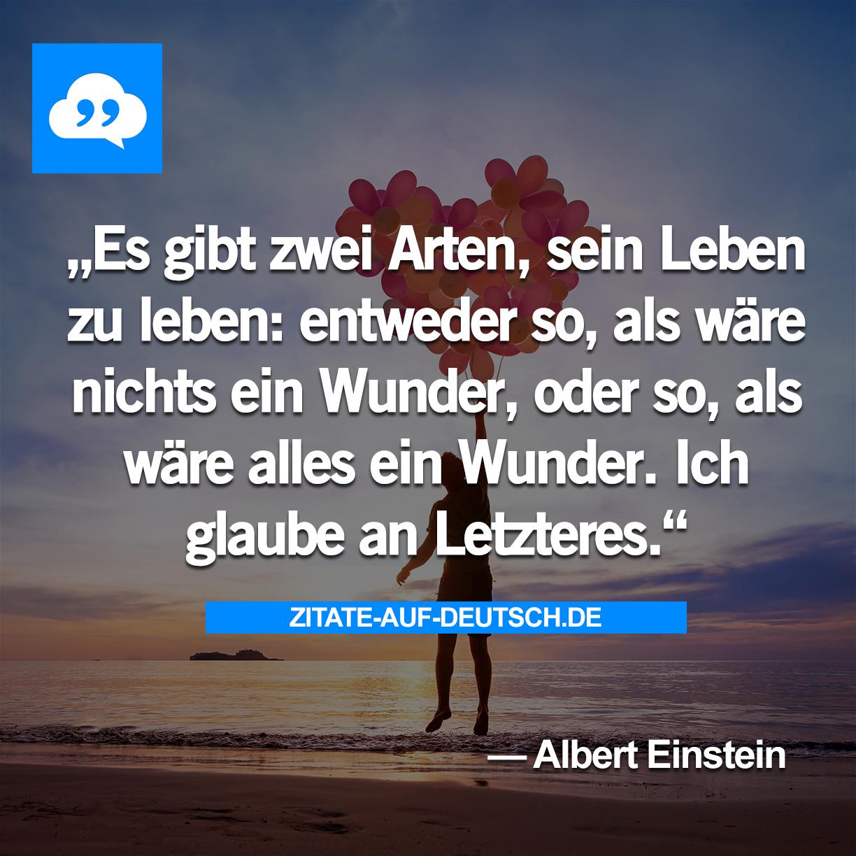 Einstein frauen zitat