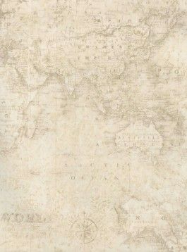 Fg36024 old world map collage toile travel wallpaper icbc fg36024 old world map collage toile travel wallpaper gumiabroncs Gallery