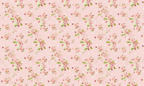 A collection of 130 pretty pink patterns backgrounds pinterest background pretty elegant design lovely pink pattern of tiny pink flowers mightylinksfo