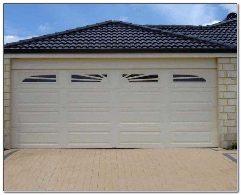 Georgian Garage Door Profile Garage Doors Sectional Garage Doors Garage Windows