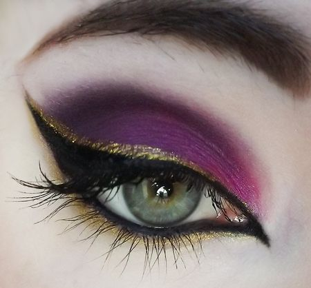 25 best ideas about witch makeup on evil makeup bat makeup
