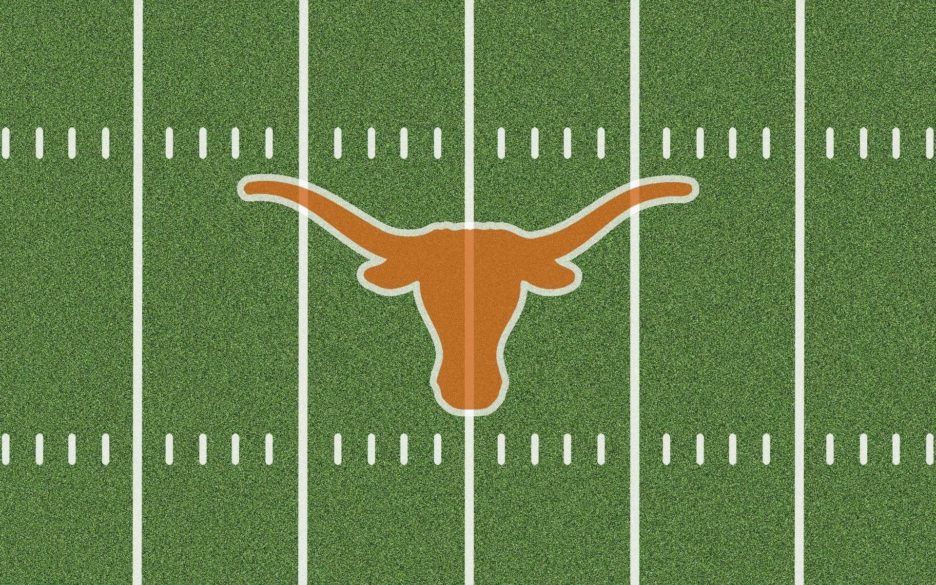 1920x1200 Texas Longhorns Football Desktop Background Longhorns