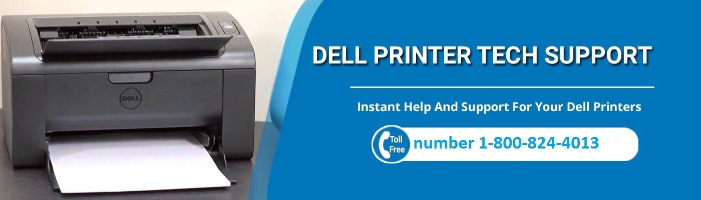 Call dell printer tech support service toll free phone