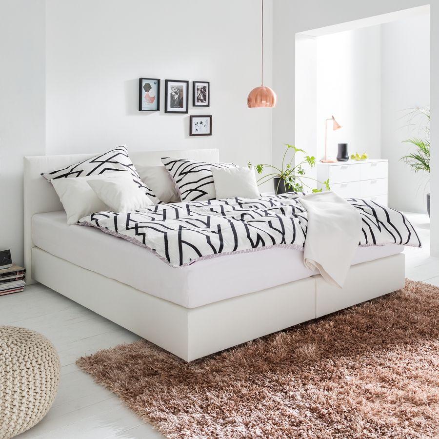 Schlafzimmer Set Avantgarde. Schlafzimmer Thailändisch