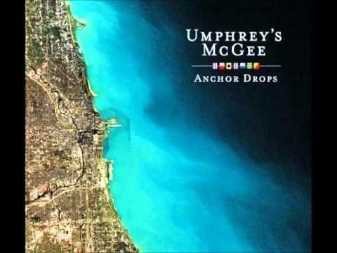 Umphrey's McGee - Wife Soup