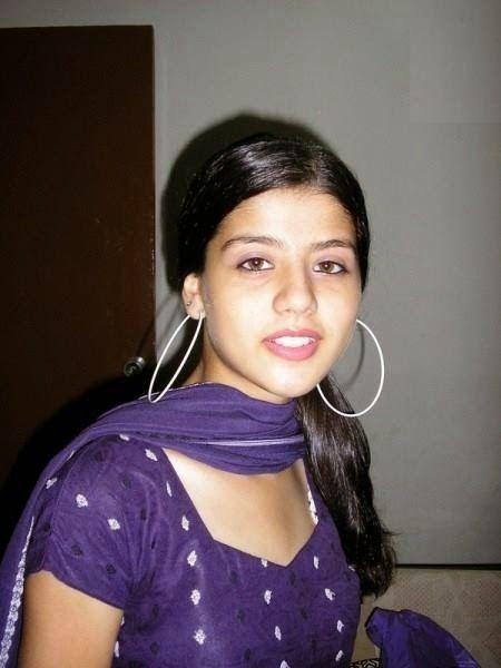 Facebook Wallpapers Desi Indian Girls  Street Fashion -5991