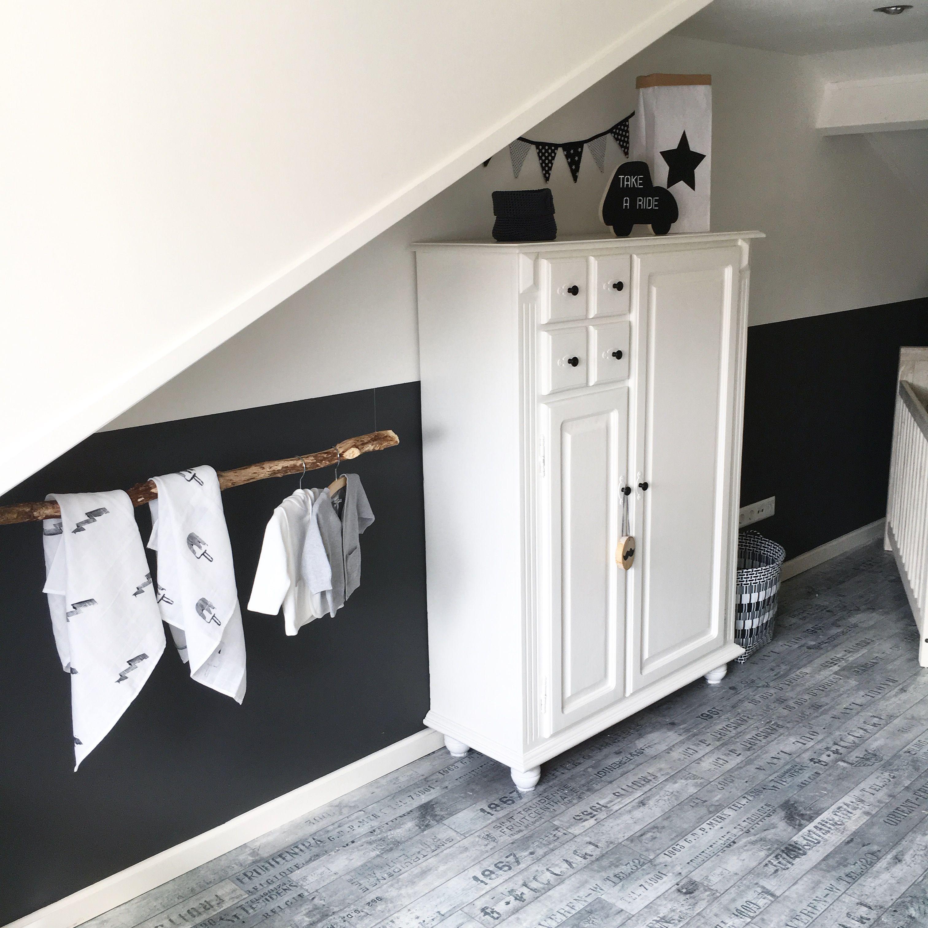 Babykamer   www.liefderijklievedingen.nl