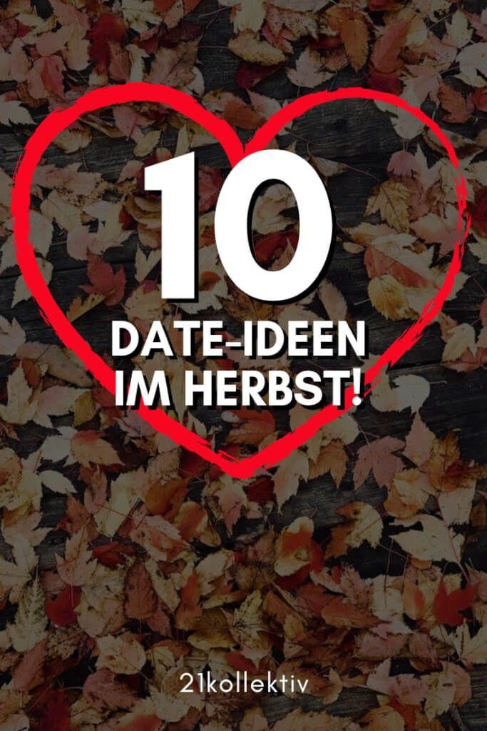 Film Für Date