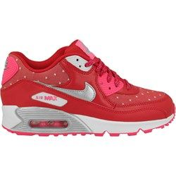 Czerwien Na Lato Trendy W Modzie Air Max Sneakers Sneakers Nike Nike Air Max
