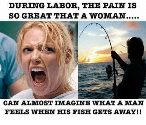 Via Me Me Funny Fishing Memes Fishing Memes Fishing Quotes Funny