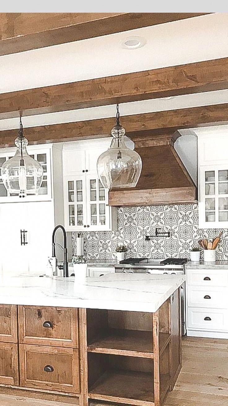 Rational kitchen remodel diy their website (With images