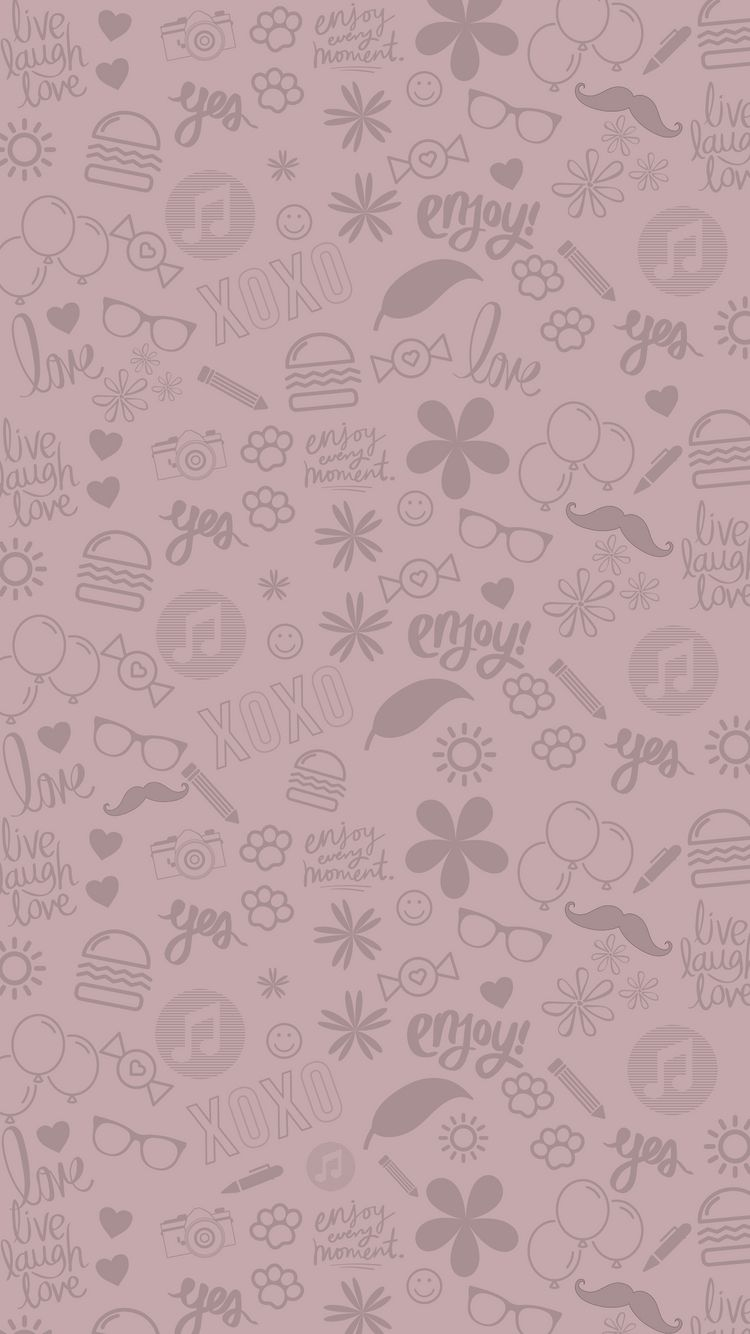 Wallpaper Wa Iphone