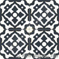 Mission Tile Talavera Tiles Spanish And Italiam TIle Designs - Black and white talavera tile