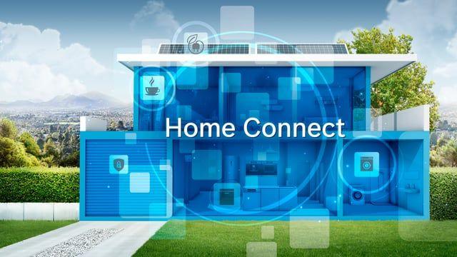 Bosch Smart Home Smart Home Home Icon Home Cinema Projector